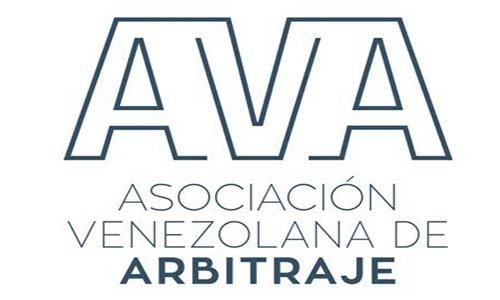 Pronunciamiento de la Asociación Venezolana de Arbitraje sobre la tramitación de una solicitud de avocamiento de la Sala Constitucional del Tribunal Supremo de Justicia en un arbitraje comercial institucional nacional
