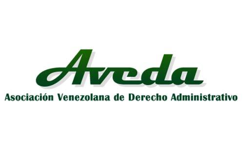 Resumen de la Jornada Anual de la Asociación Venezolana de Derecho Administrativo, año 2020