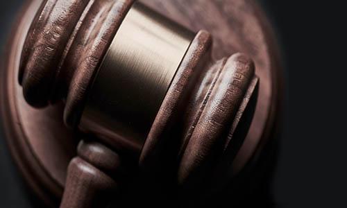 Aspectos procesales a considerar ante el Decreto de Estado de Alarma dictado por el Ejecutivo Nacional