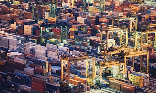 La declaración en factura en el Acuerdo Comercial entre la Unión Europea y los países andinos