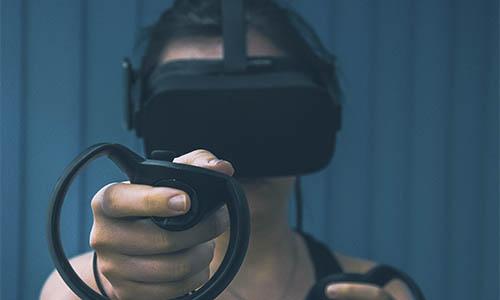 Breves consideraciones en torno a justicia virtual, proceso civil y procedimiento oral a la luz de la Resolución N° 03-2020 de la Sala de Casación Civil