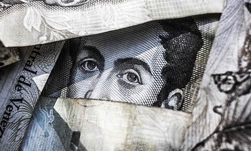 ¿Cuáles conceptos forman parte del salario?