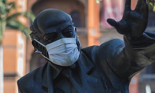 Sobre el impacto de la pandemia en el Derecho Público (Constitucional y Administrativo)