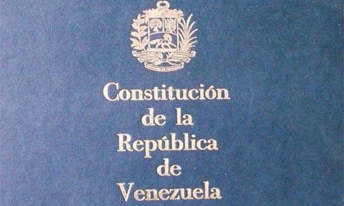 Constitución republicana de 1961: 60 años de vigencia