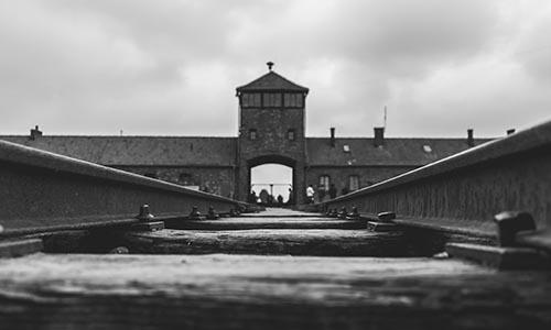 Tensión entre la Justicia y la Ley en el filme Judgement at Nuremberg: a propósito del 75 aniversario del inicio de los Procesos de Nuremberg