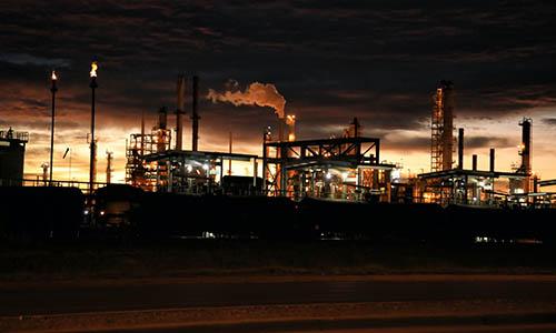 Algunas ideas para un nuevo régimen de regalías en los proyectos de hidrocarburos