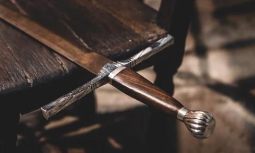 Caballería y Derecho en el Passo Honroso de Suero de Quiñones
