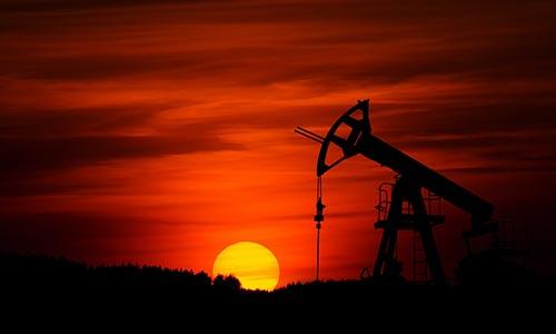Presente y futuro de la Organización de Países Exportadores de Petróleo (OPEP) y la alianza OPEP+