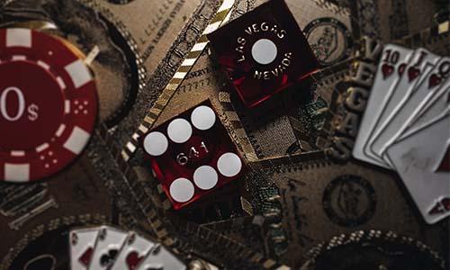 Apostándole al azar. Reapertura de bingos y casinos