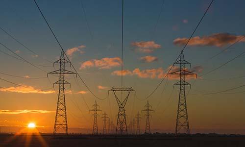 La importancia de los contratos de ingeniería, procura y construcción en la industria de la energía